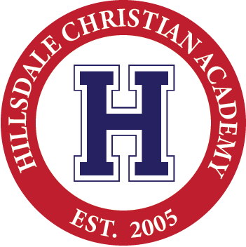 Hillsdale Christian Academy Tampa - Christian Schools in Tampa